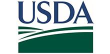 アメリカ大使館農産物貿易事務所